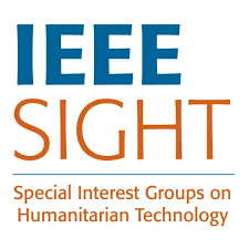 IEEE Sight Special Interest Group on Humanitarian Technology
