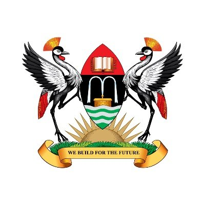 Makerere University College of Health Sciences School of Public Health