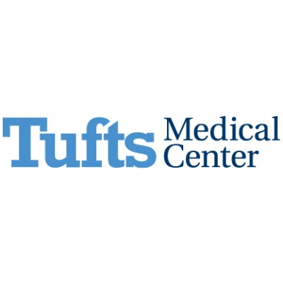 Floating Hospital for Children at Tufts Medical Center
